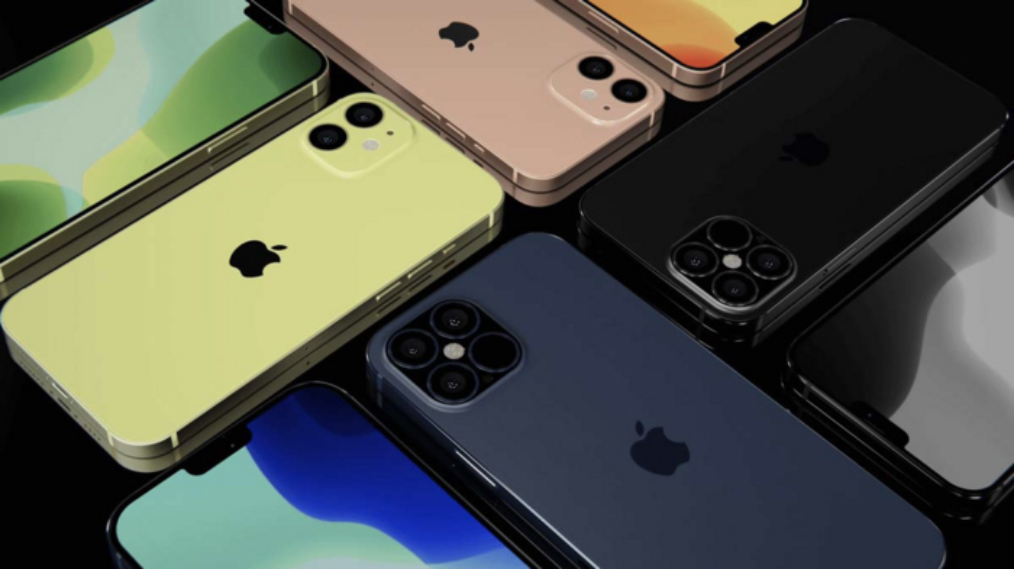 iPhone 12 se co them phien ban 4G, gia re nhat tu truoc toi nay-Hinh-6
