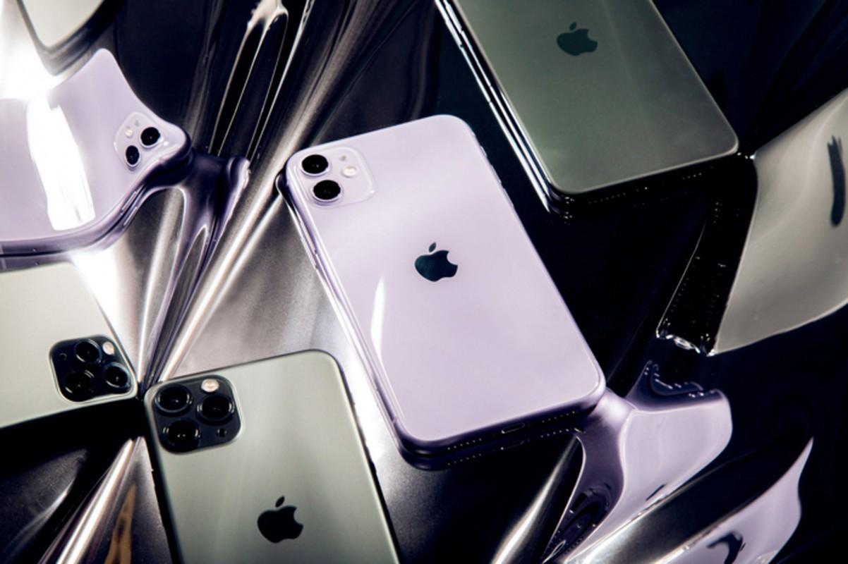iPhone 12 se co them phien ban 4G, gia re nhat tu truoc toi nay-Hinh-7