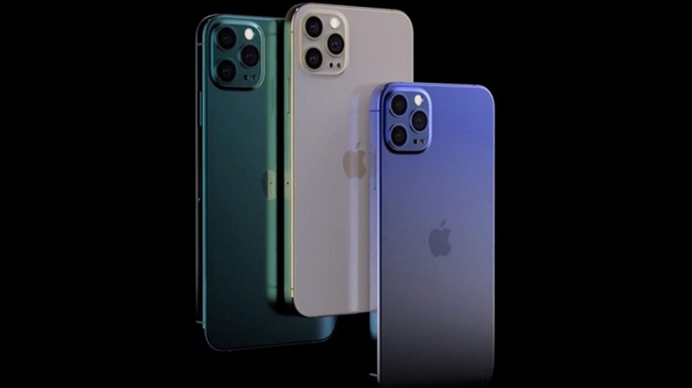 iPhone 12 se co them phien ban 4G, gia re nhat tu truoc toi nay-Hinh-9