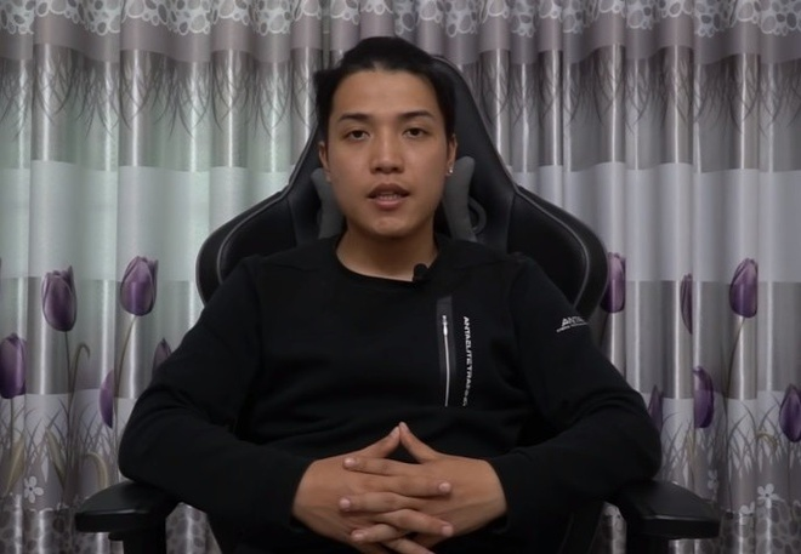 Choang voi so tien cac Youtuber Viet Nam kiem duoc moi nam-Hinh-2