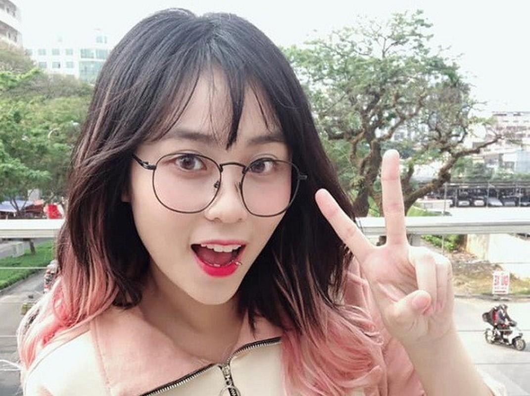 Choang voi so tien cac Youtuber Viet Nam kiem duoc moi nam-Hinh-9