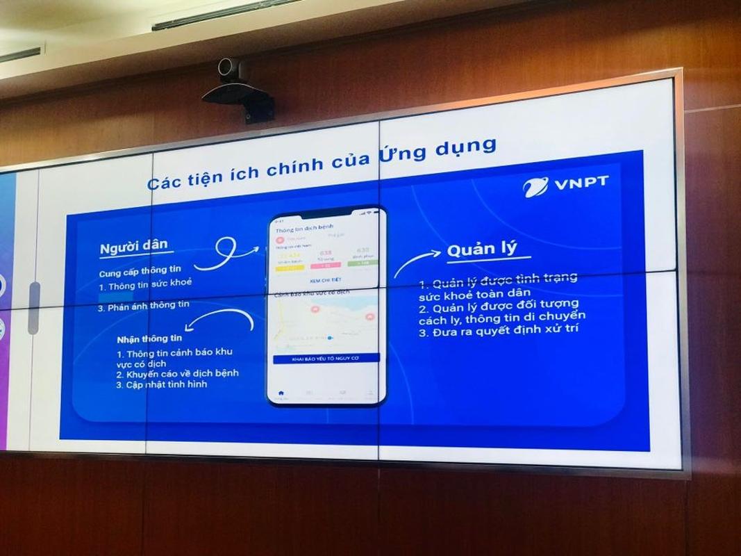 Khau trang dien tu Bluezone: Viet Nam co bao app canh bao COVID-19-Hinh-11