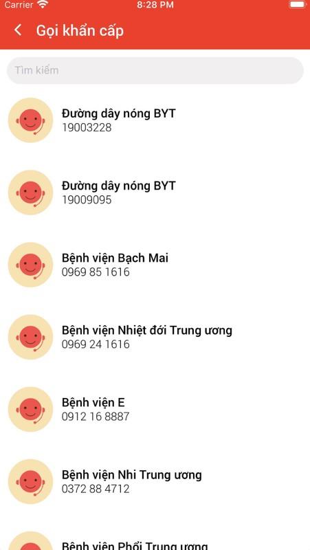 Khau trang dien tu Bluezone: Viet Nam co bao app canh bao COVID-19-Hinh-8