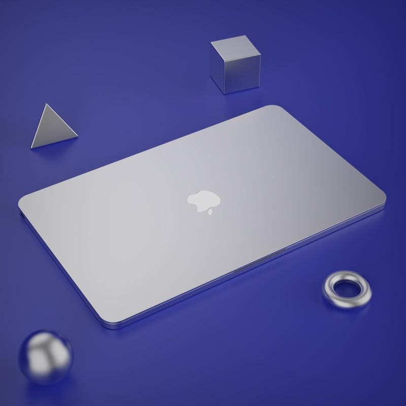 Concept Macbook ARM bi cong dong che toi ta-Hinh-3