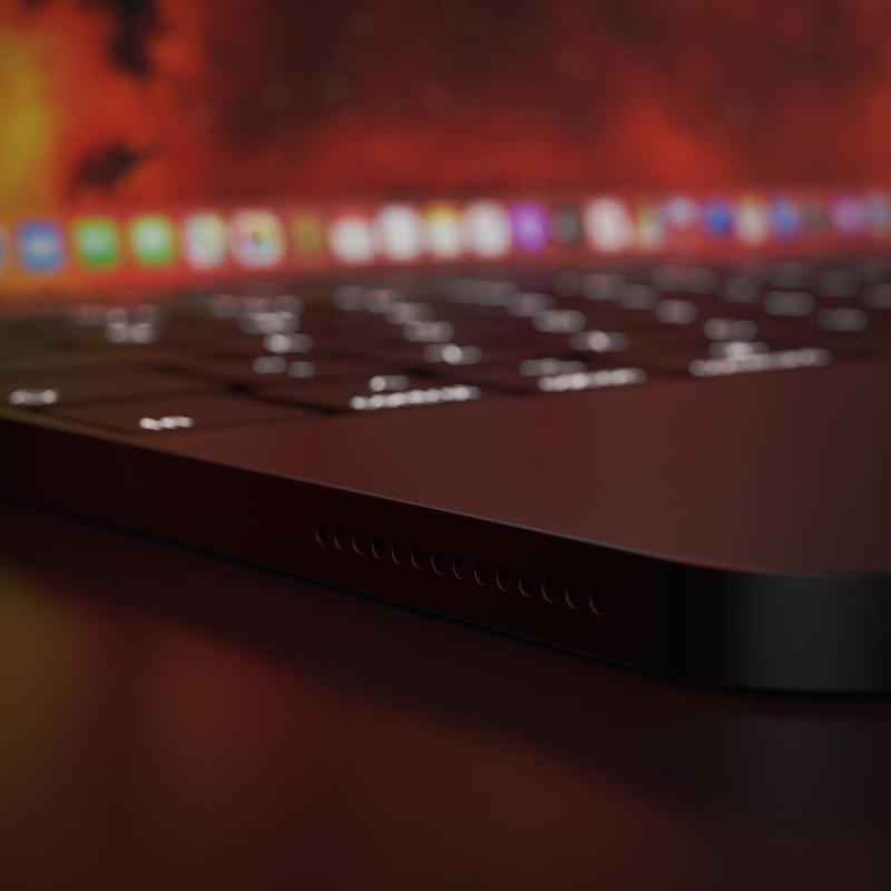 Concept Macbook ARM bi cong dong che toi ta-Hinh-6