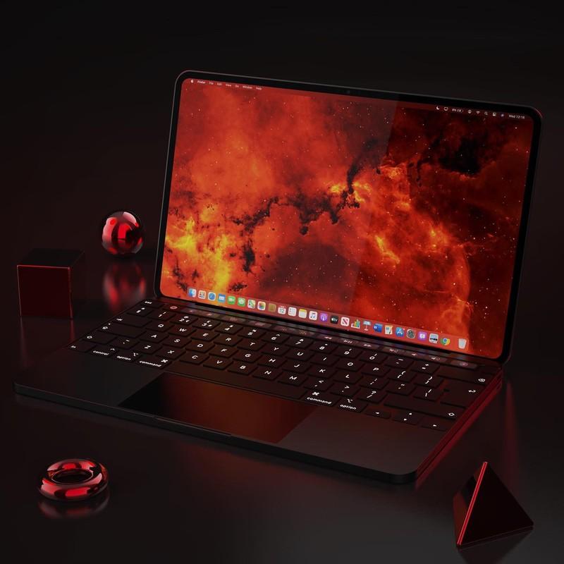 Concept Macbook ARM bi cong dong che toi ta-Hinh-8