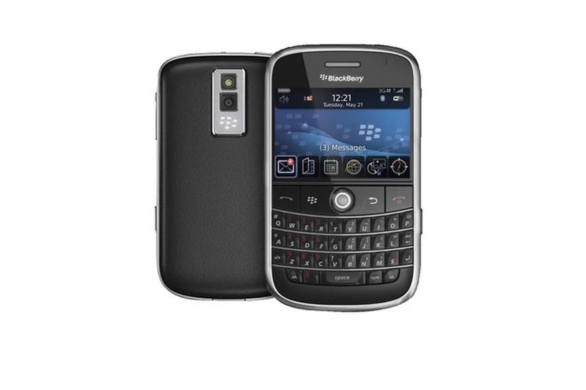 "Nhin lai nhung ""sieu pham"" smartphone dau tien the gioi-Hinh-10"