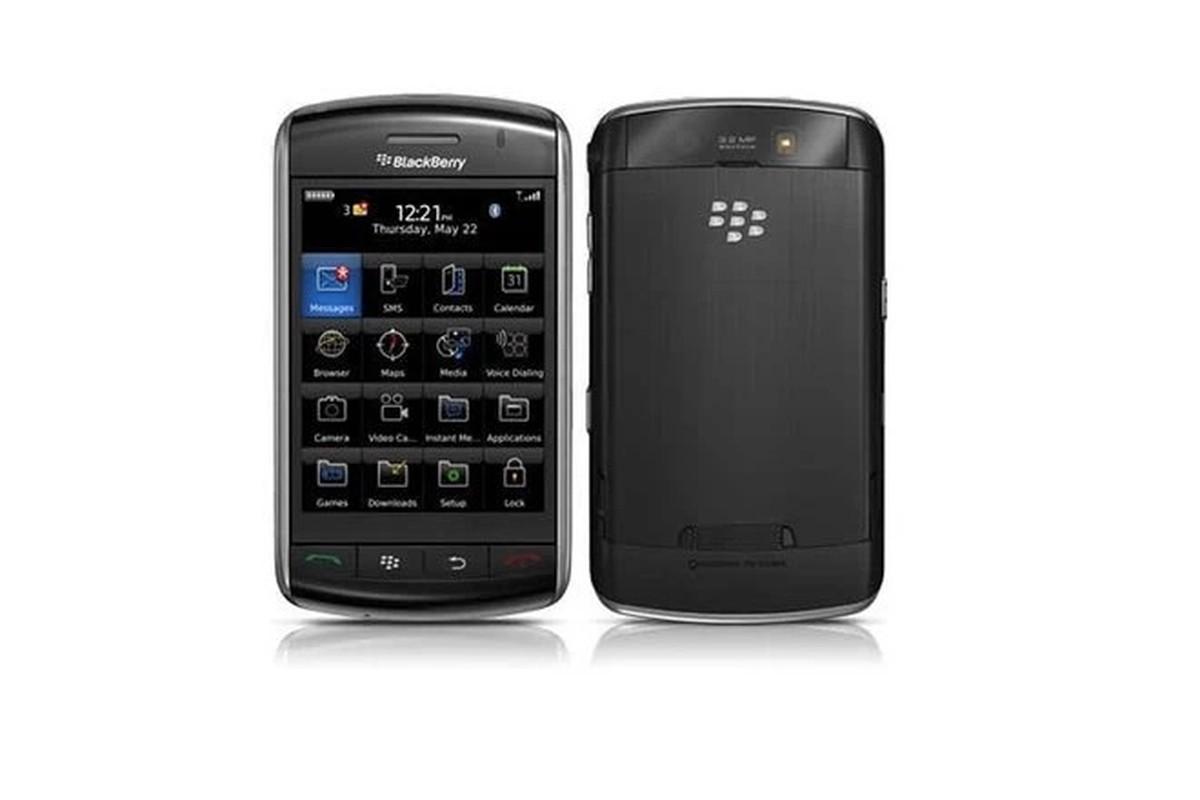 "Nhin lai nhung ""sieu pham"" smartphone dau tien the gioi-Hinh-12"