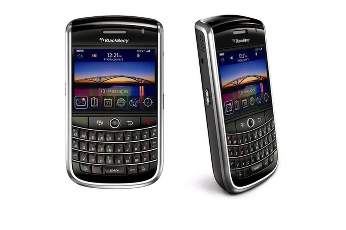 "Nhin lai nhung ""sieu pham"" smartphone dau tien the gioi-Hinh-13"