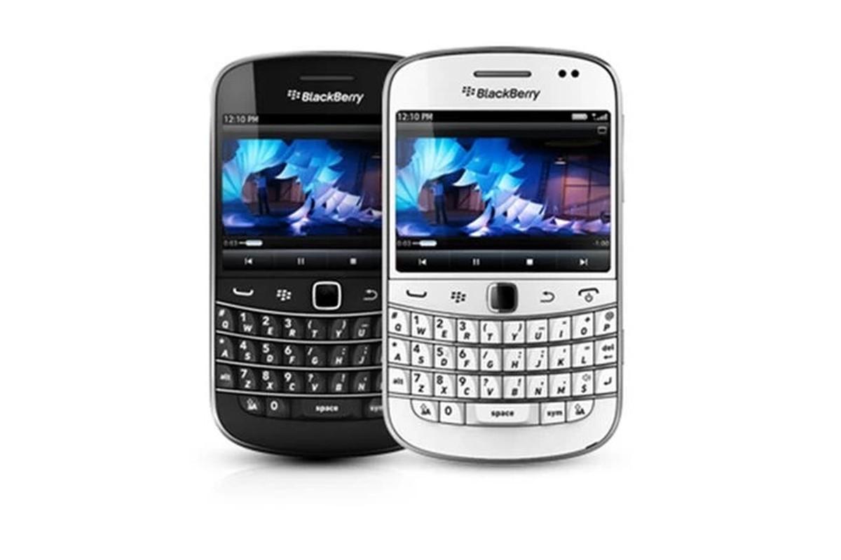 "Nhin lai nhung ""sieu pham"" smartphone dau tien the gioi-Hinh-19"