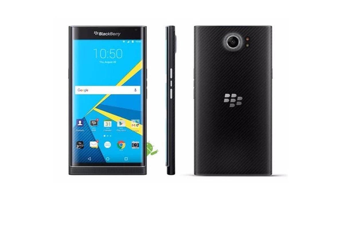 "Nhin lai nhung ""sieu pham"" smartphone dau tien the gioi-Hinh-23"