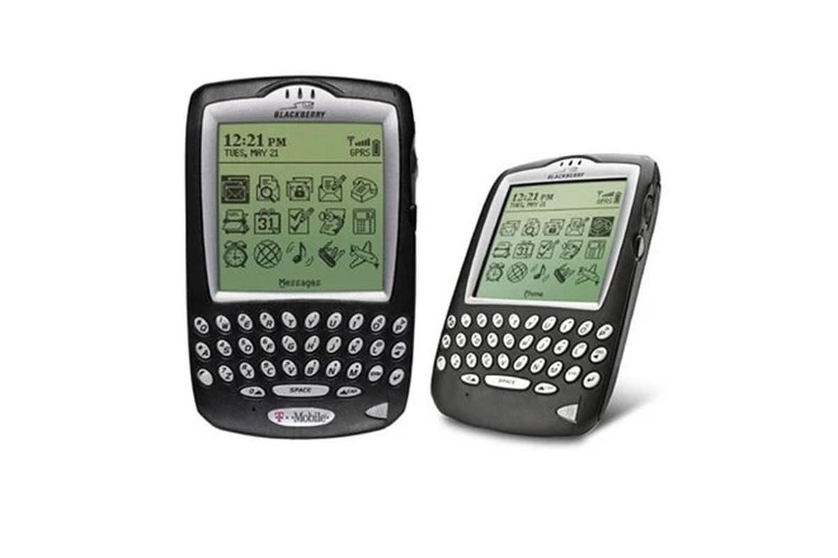"Nhin lai nhung ""sieu pham"" smartphone dau tien the gioi-Hinh-3"