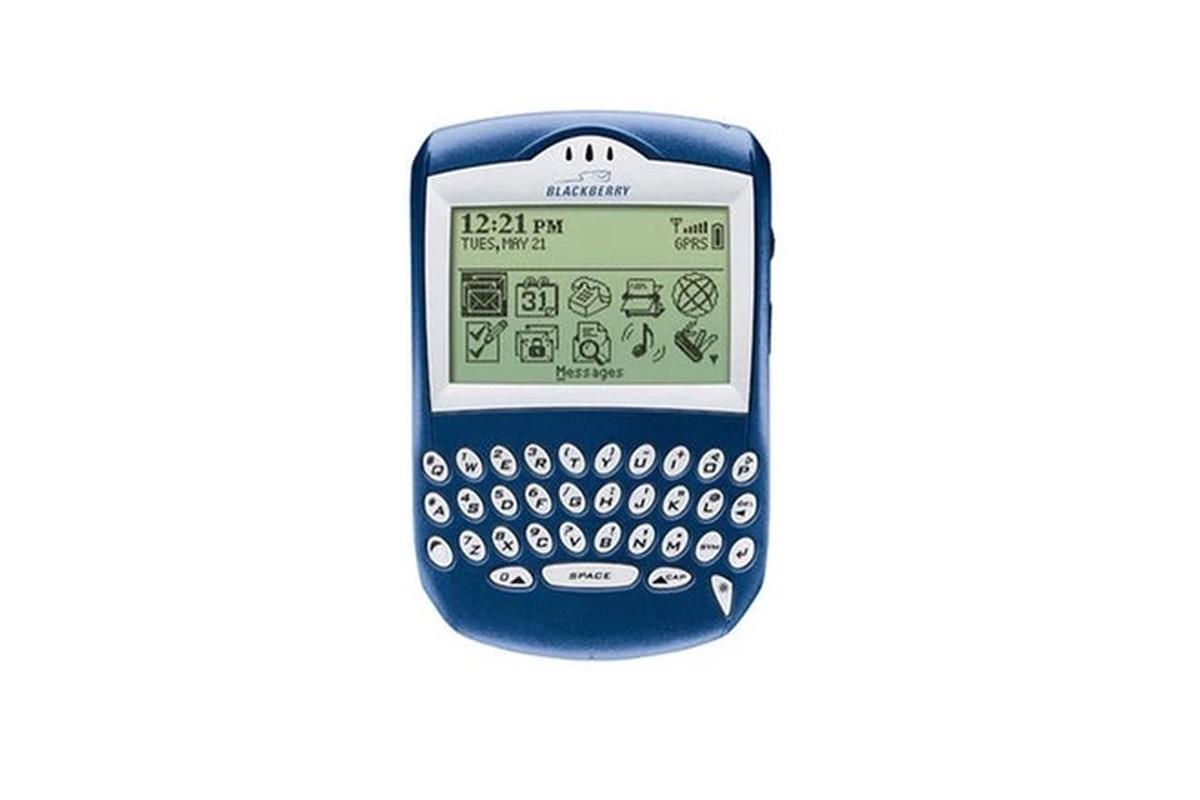 "Nhin lai nhung ""sieu pham"" smartphone dau tien the gioi-Hinh-4"