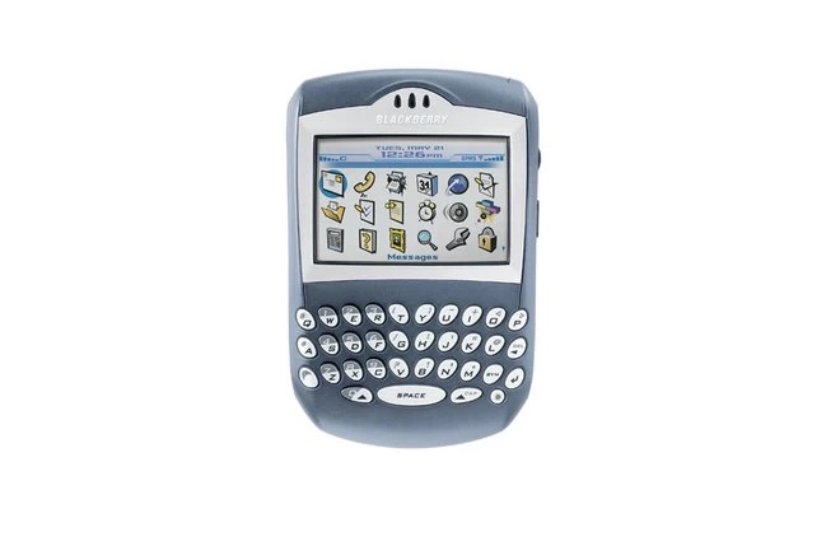 "Nhin lai nhung ""sieu pham"" smartphone dau tien the gioi-Hinh-5"
