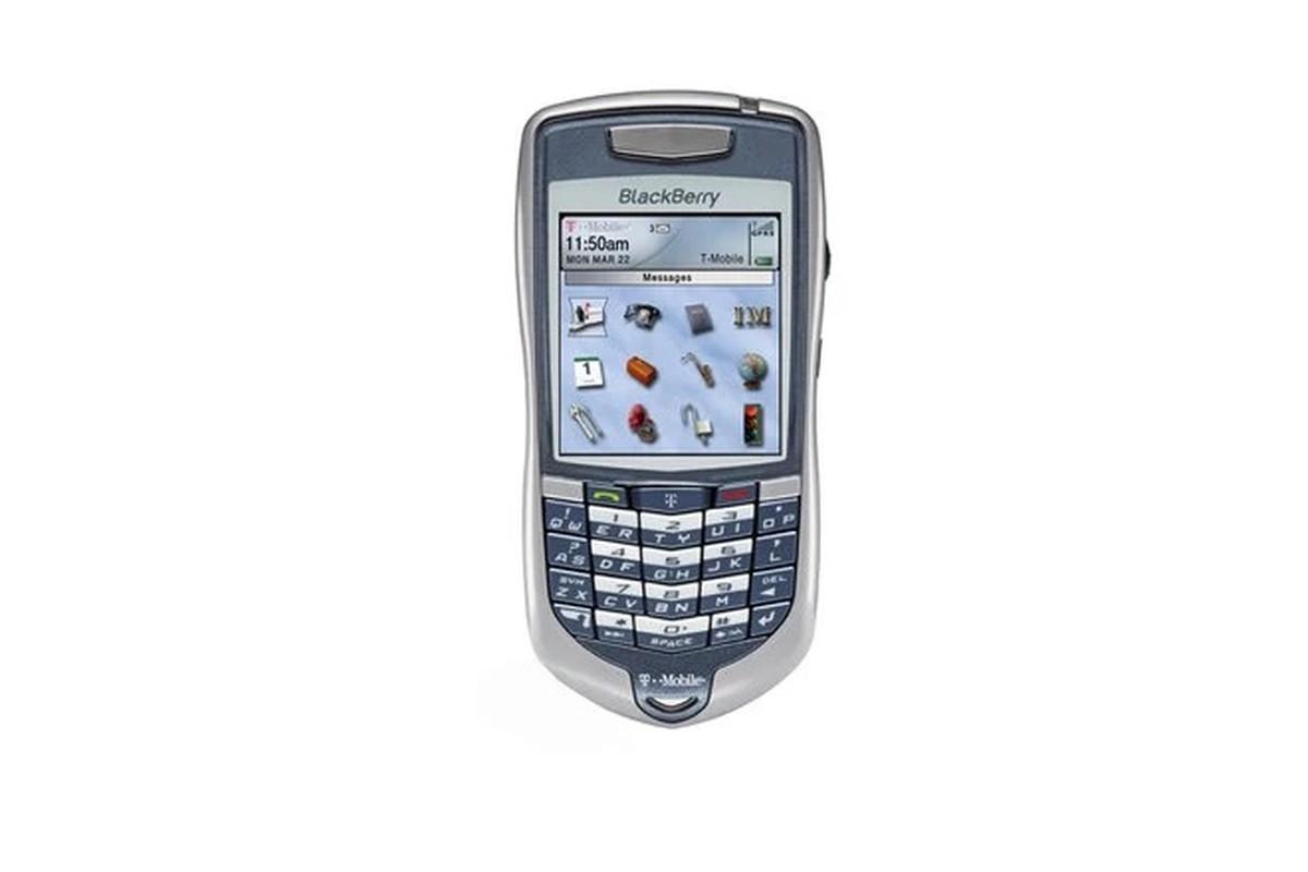 "Nhin lai nhung ""sieu pham"" smartphone dau tien the gioi-Hinh-6"