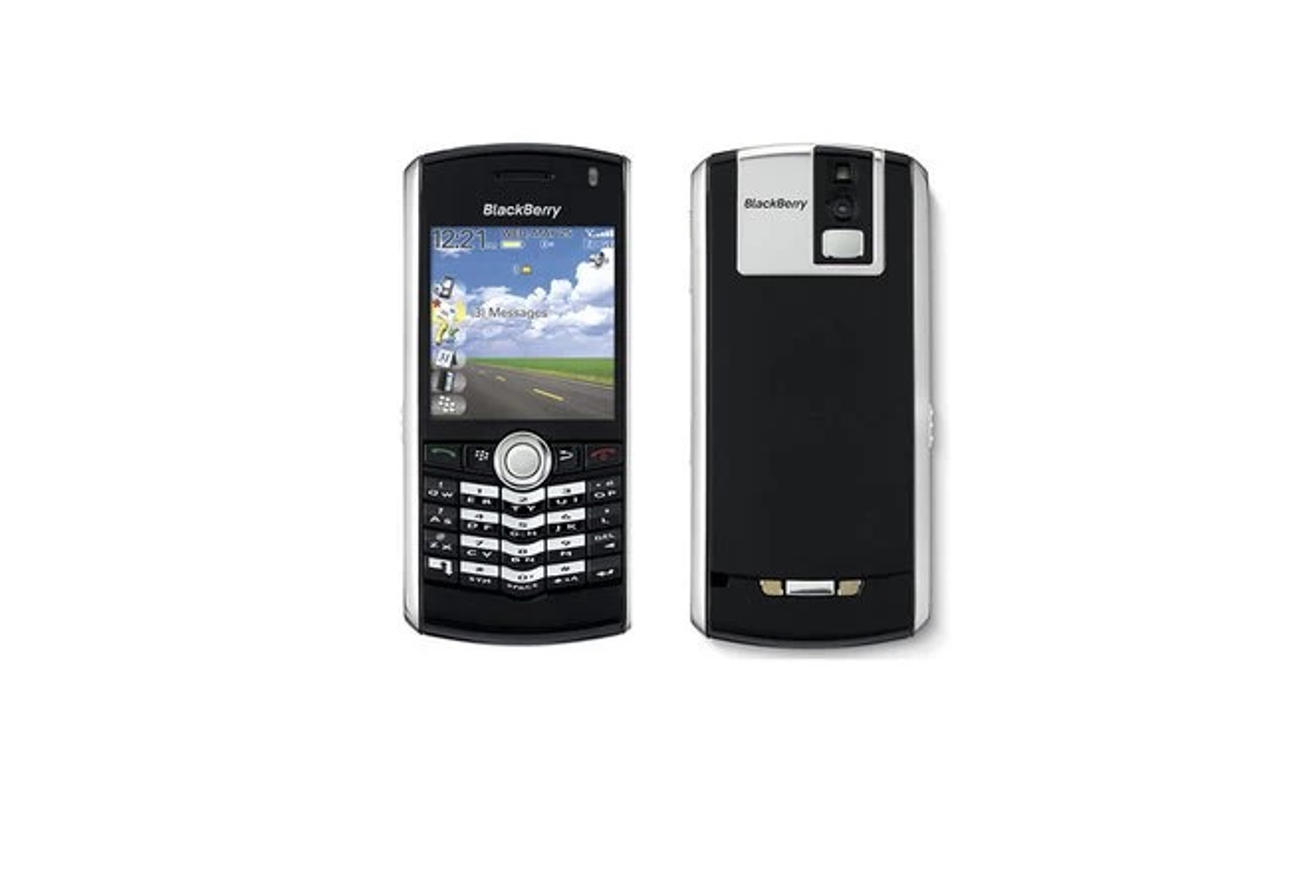 "Nhin lai nhung ""sieu pham"" smartphone dau tien the gioi-Hinh-8"