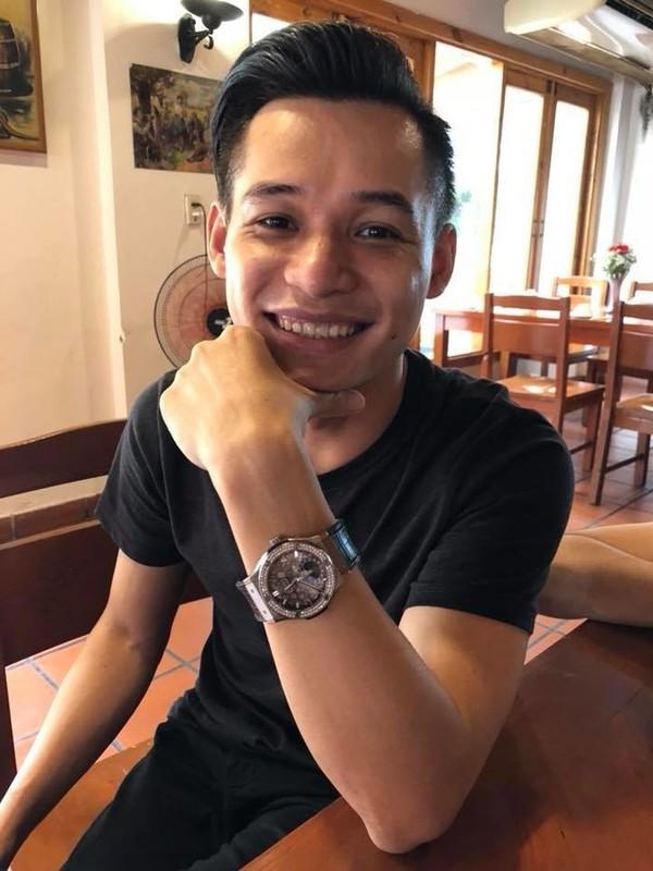 "Toc truong MixiGaming va loat thanh tich ""doc co cau bai""-Hinh-11"