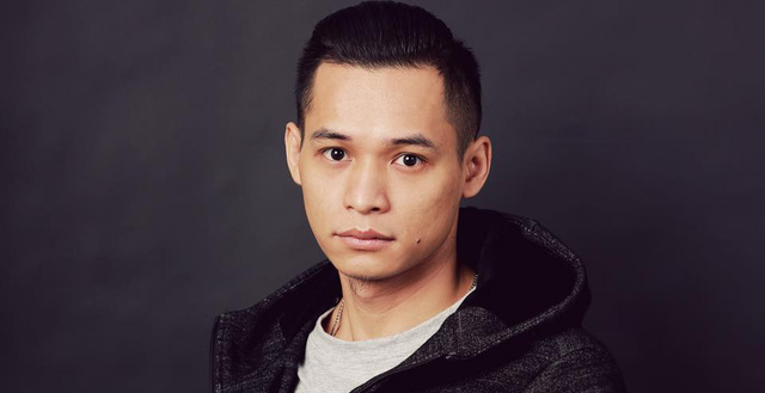 "Toc truong MixiGaming va loat thanh tich ""doc co cau bai""-Hinh-12"