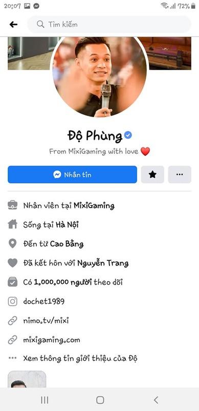 "Toc truong MixiGaming va loat thanh tich ""doc co cau bai""-Hinh-3"