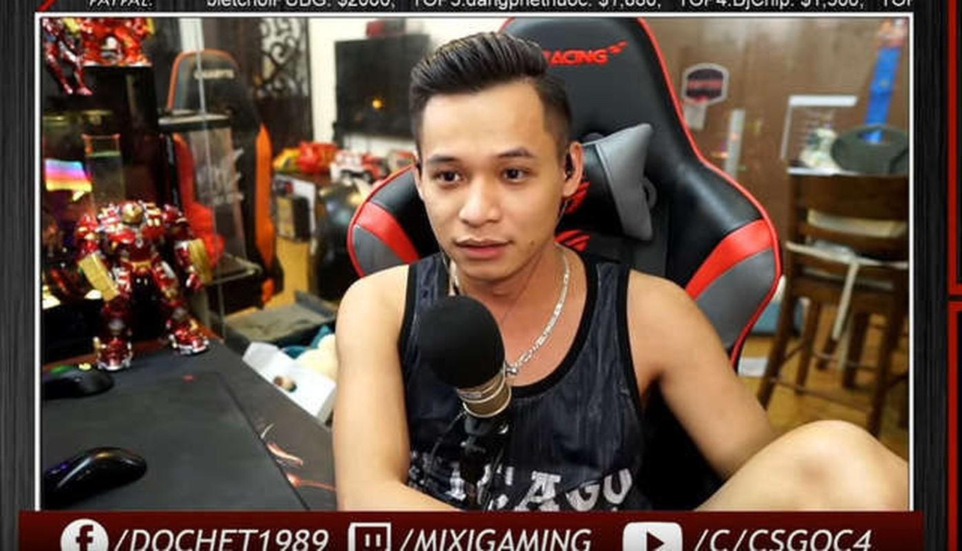 "Toc truong MixiGaming va loat thanh tich ""doc co cau bai""-Hinh-5"