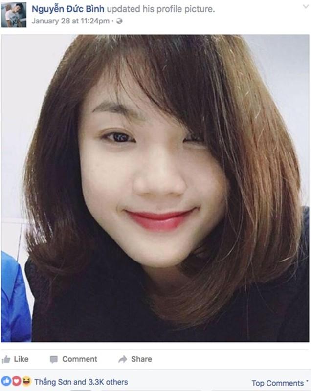 """Than dong"" AoE Viet cong khai ban gai xinh khong kem gi hot girl-Hinh-4"