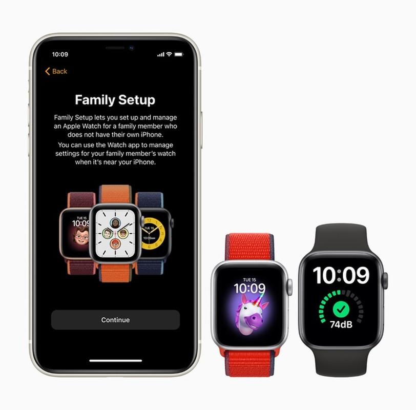 "Apple Watch SE - dong ho thong minh ngon, re nhung khong qua ""bo""-Hinh-8"