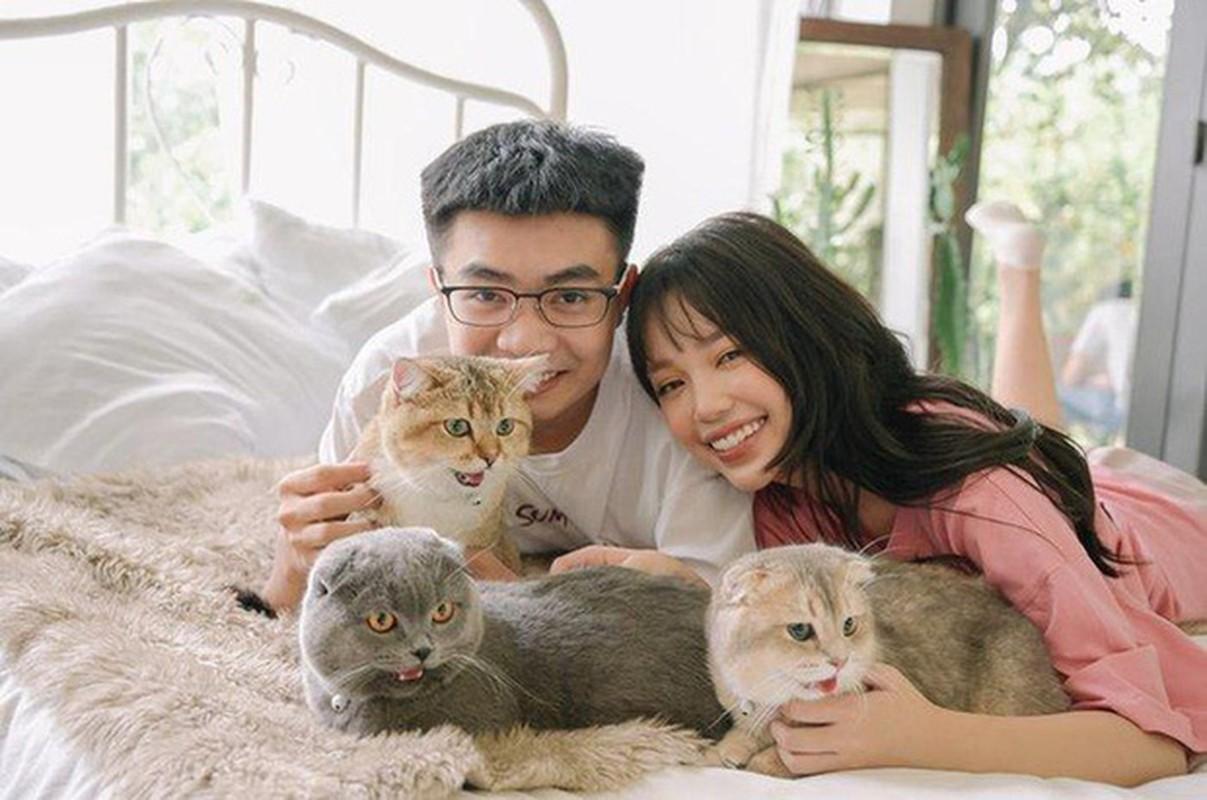 """Soi nhung mon do hieu chuan """"rich kid"""" cua tinh cu Linh Ngoc Dam-Hinh-3"""