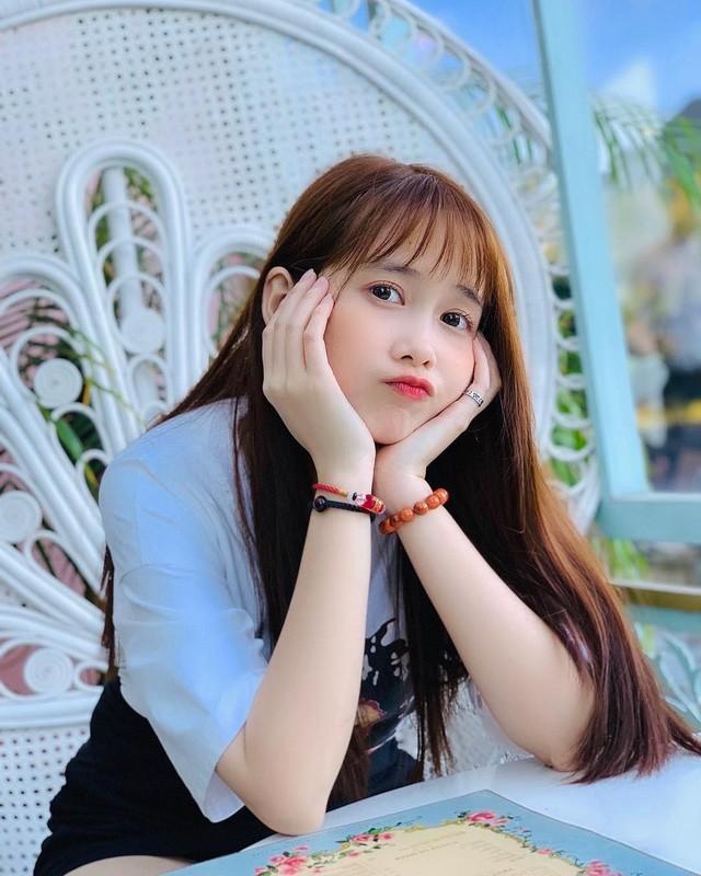 """Dan WAGs"" cua cac streamer Viet do nhan sac 10 phan ven muoi-Hinh-9"