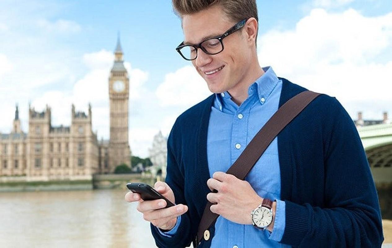 Che do may bay tren Smartphone: Tranh mat tien oan, giu an toan cho tre-Hinh-4