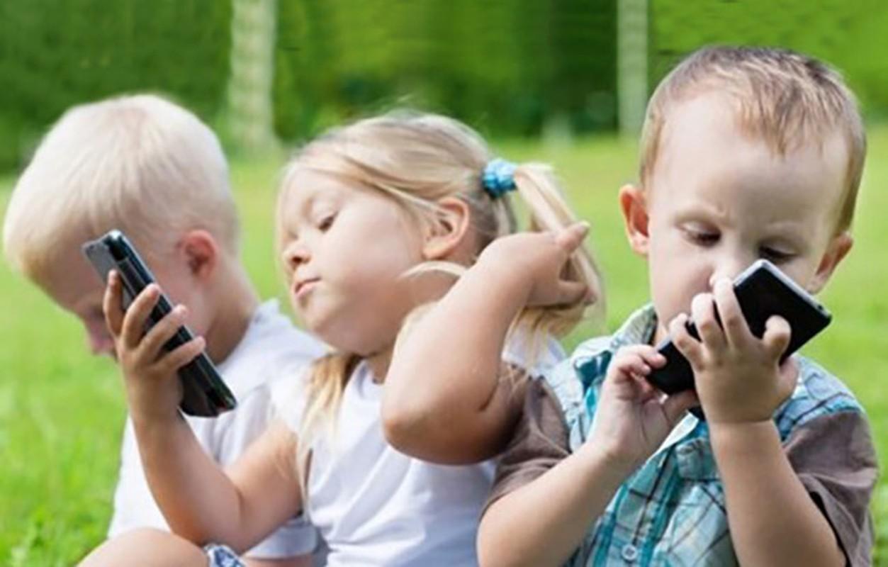Che do may bay tren Smartphone: Tranh mat tien oan, giu an toan cho tre-Hinh-7