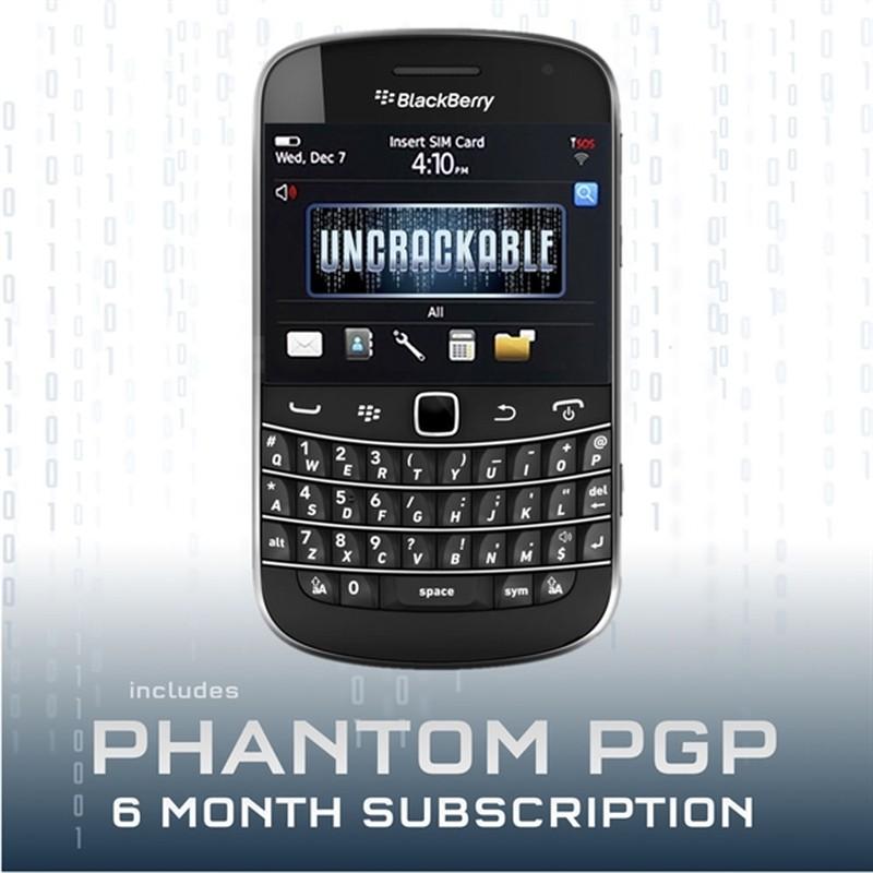 BlackBerry thanh bao boi cua toi pham sau khi bo vai tinh nang-Hinh-3