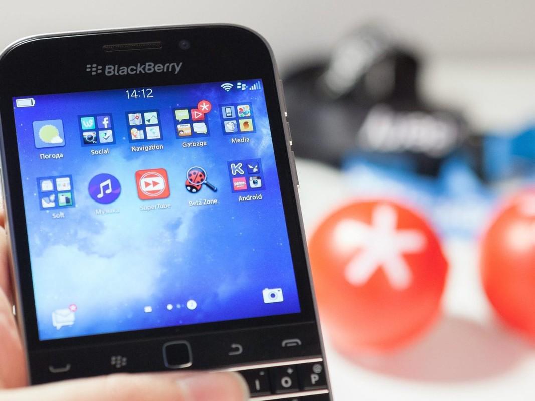 BlackBerry thanh bao boi cua toi pham sau khi bo vai tinh nang-Hinh-6