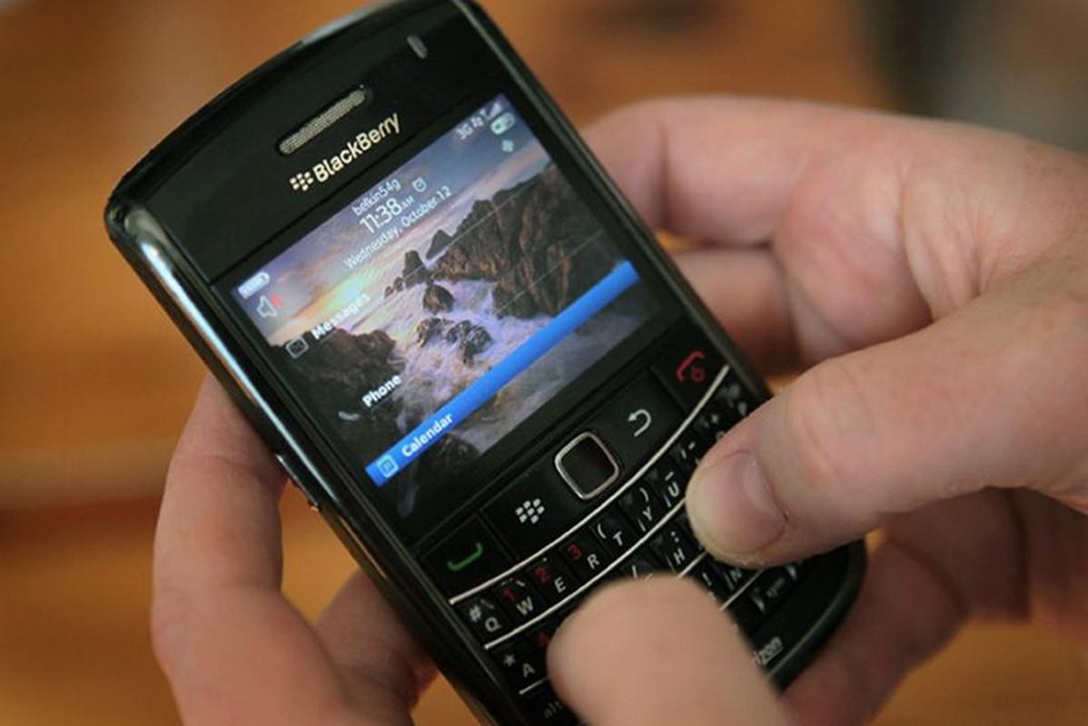 BlackBerry thanh bao boi cua toi pham sau khi bo vai tinh nang-Hinh-7