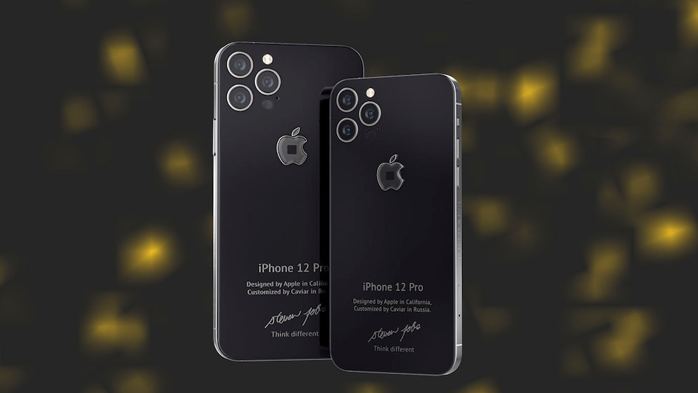 """iPhone 12 Pro """"bien hinh"""" thanh iPhone 4 nhung co gia... cat co-Hinh-3"""