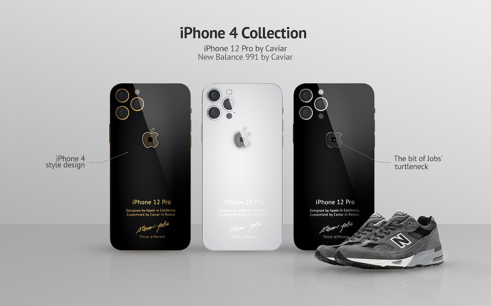 """iPhone 12 Pro """"bien hinh"""" thanh iPhone 4 nhung co gia... cat co-Hinh-6"""