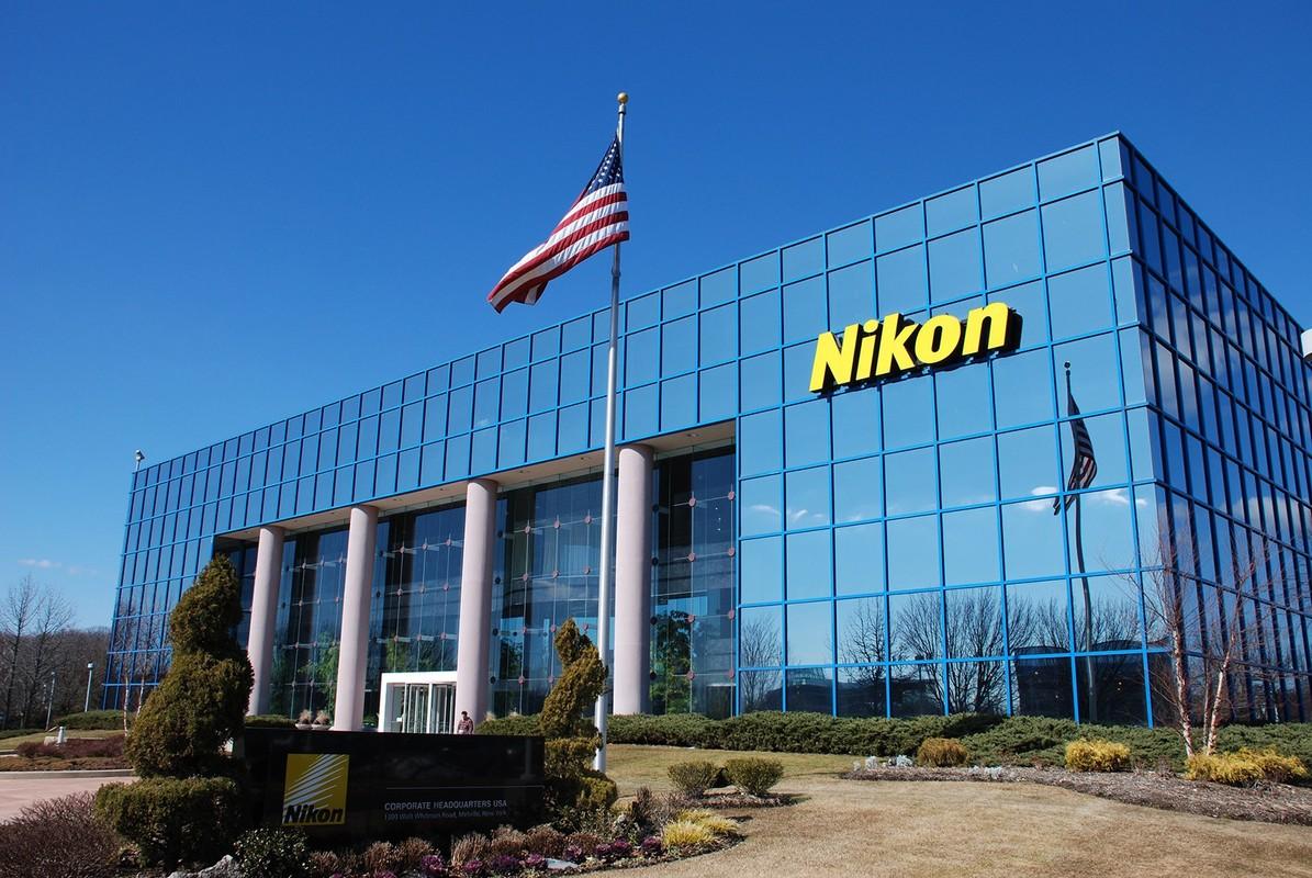 """""""Giai ma"""" cai ten Apple, Nokia va mot so hang cong nghe lon-Hinh-3"""