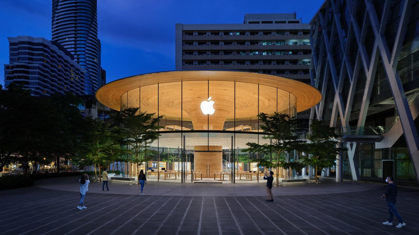 """""""Giai ma"""" cai ten Apple, Nokia va mot so hang cong nghe lon-Hinh-6"""