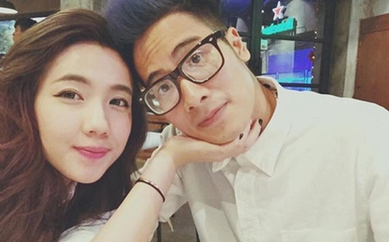 """Truoc An Nguy, Vlogger Viet nao tung """"dinh"""" tin don chuyen tinh cam?-Hinh-13"""