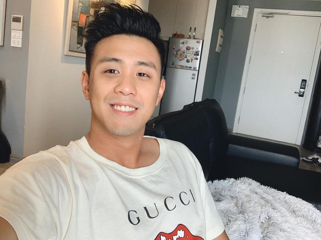 """Truoc An Nguy, Vlogger Viet nao tung """"dinh"""" tin don chuyen tinh cam?-Hinh-6"""