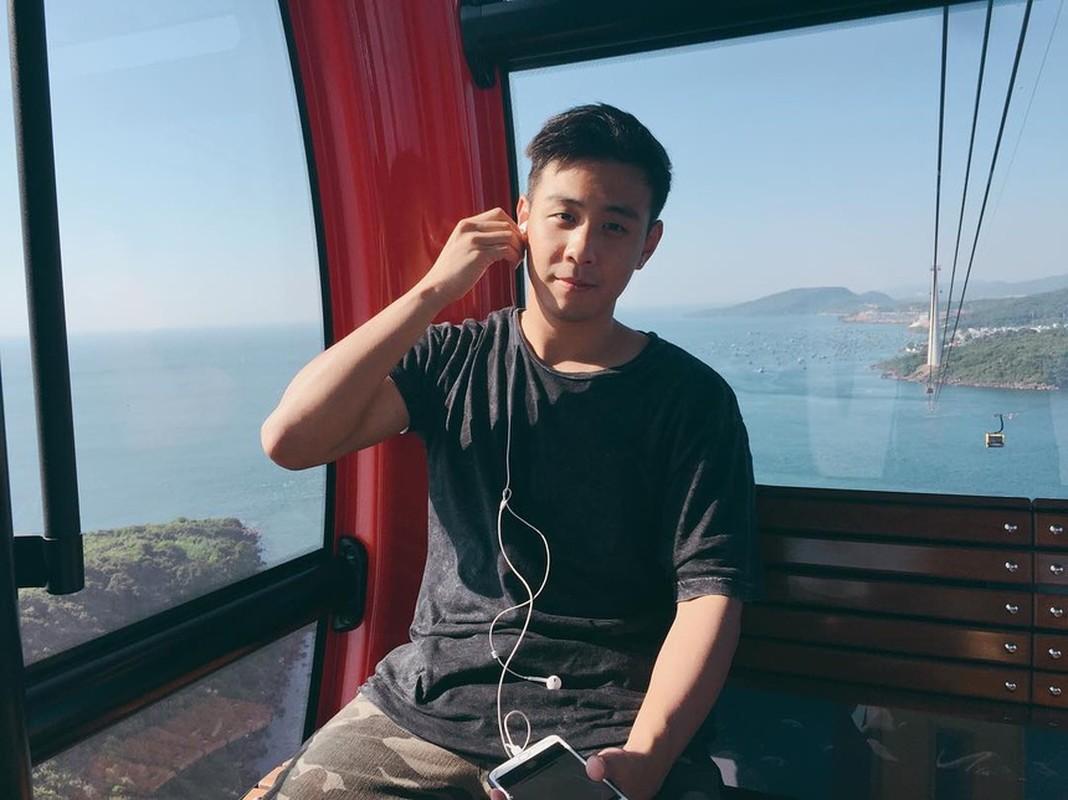 """Truoc An Nguy, Vlogger Viet nao tung """"dinh"""" tin don chuyen tinh cam?-Hinh-7"""