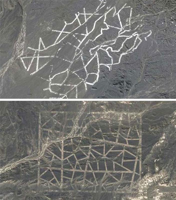 Google Maps phat hien ra nhieu bi an khong loi giai tren Trai dat-Hinh-5