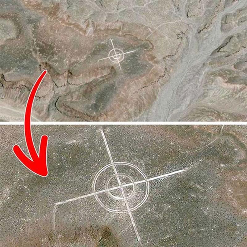 Google Maps phat hien ra nhieu bi an khong loi giai tren Trai dat-Hinh-8