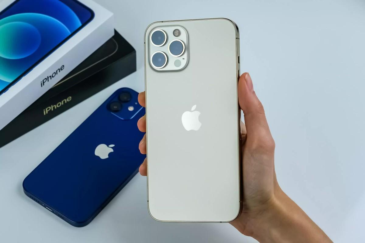Nhung chiec iPhone dac biet Apple chi cho muon chu... khong ban-Hinh-2
