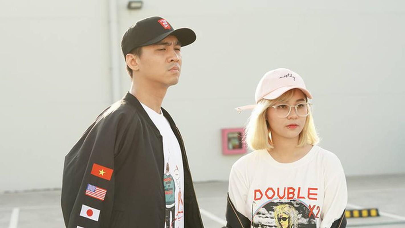"PewPew tung co nhieu moi tinh duoc dan mang ""ship"" dien dao-Hinh-7"