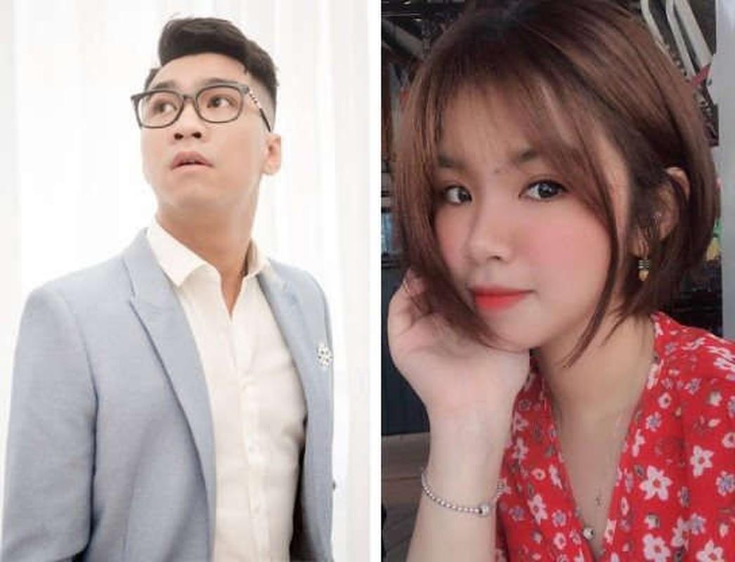 """PewPew tung co nhieu moi tinh duoc dan mang """"ship"""" dien dao"""