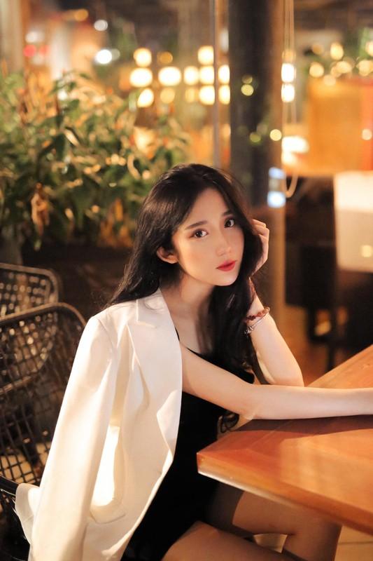 """Comeback"" sau 3 thang phat, co giao Mina Young khien fanboy thon thuc-Hinh-13"