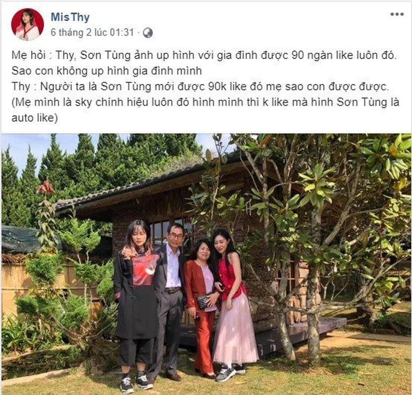MisThy va nhung lan tai bay va gio suyt danh sap su nghiep-Hinh-7