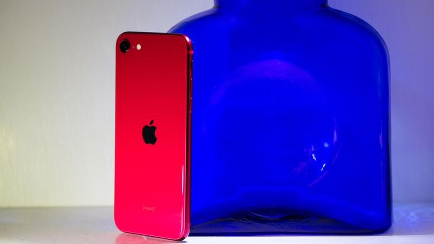 Nhieu dien thoai se canh tranh voi iPhone va Samsung trong nam 2021-Hinh-3