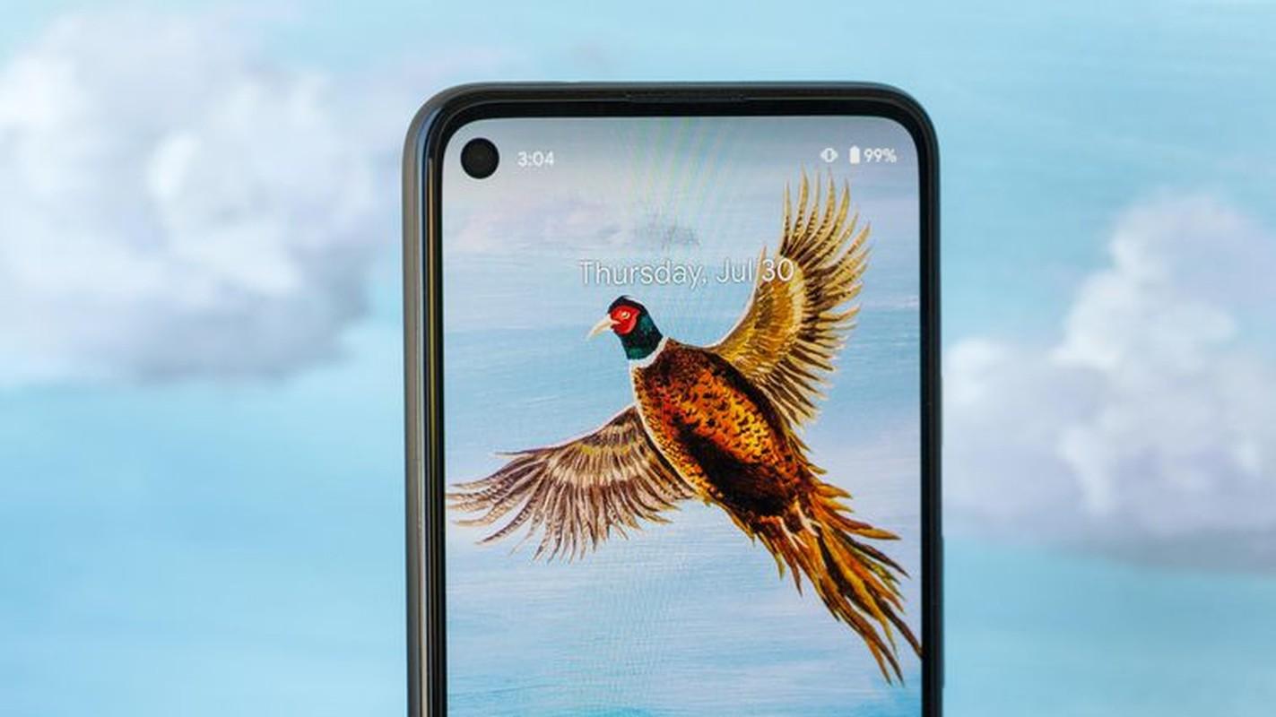 Nhieu dien thoai se canh tranh voi iPhone va Samsung trong nam 2021-Hinh-4