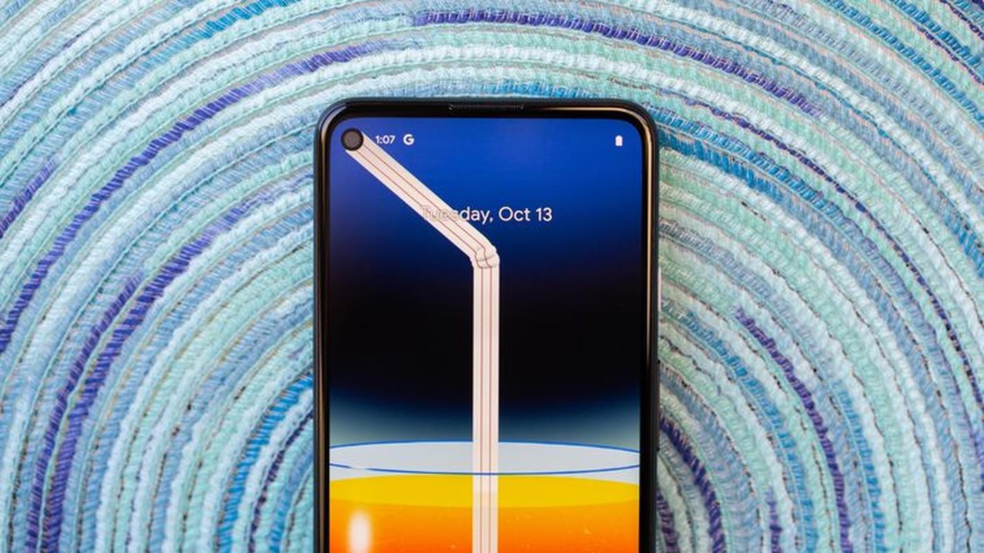 Nhieu dien thoai se canh tranh voi iPhone va Samsung trong nam 2021-Hinh-5